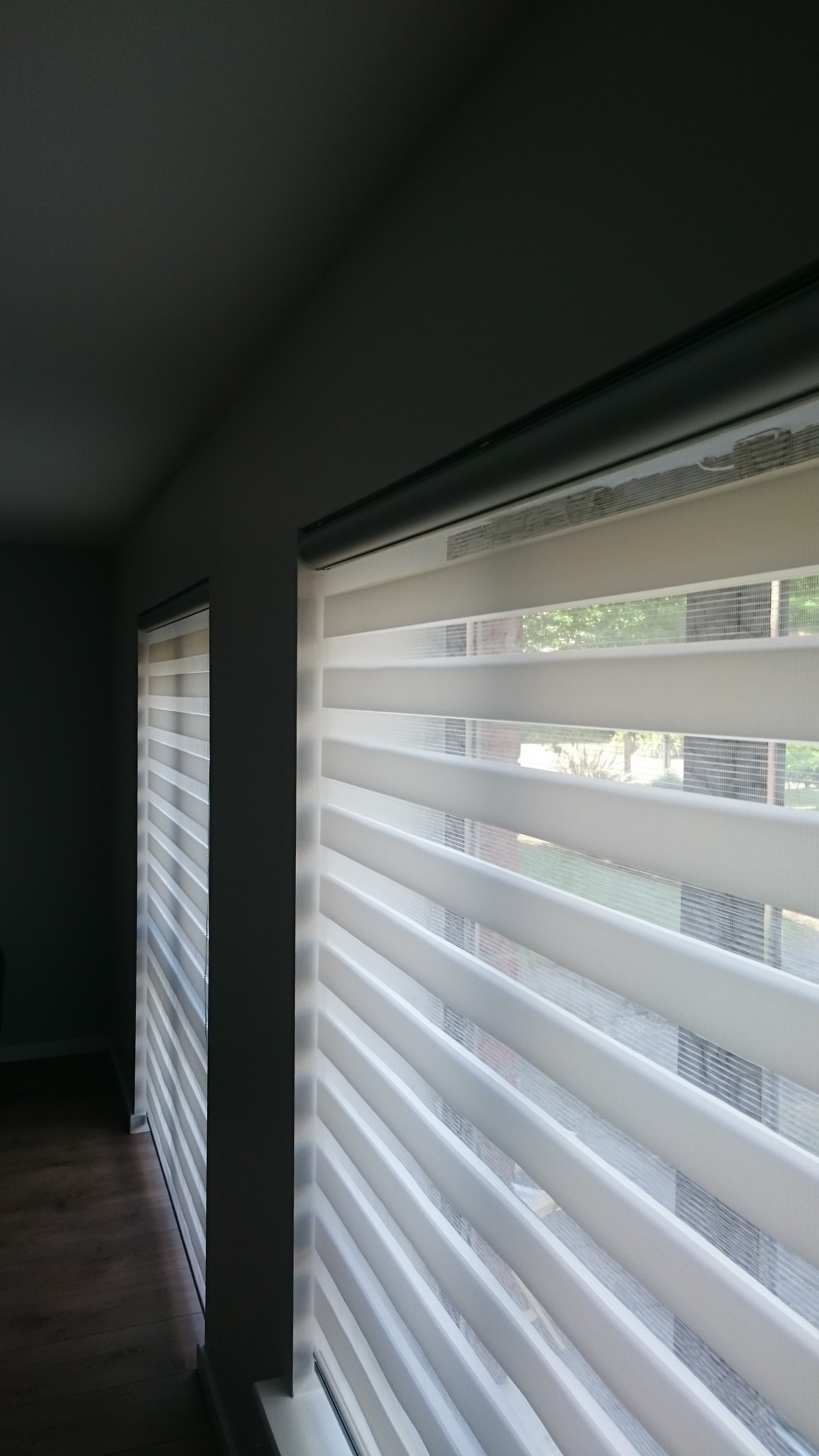 blinds india all in on decor venetain d line online window wood