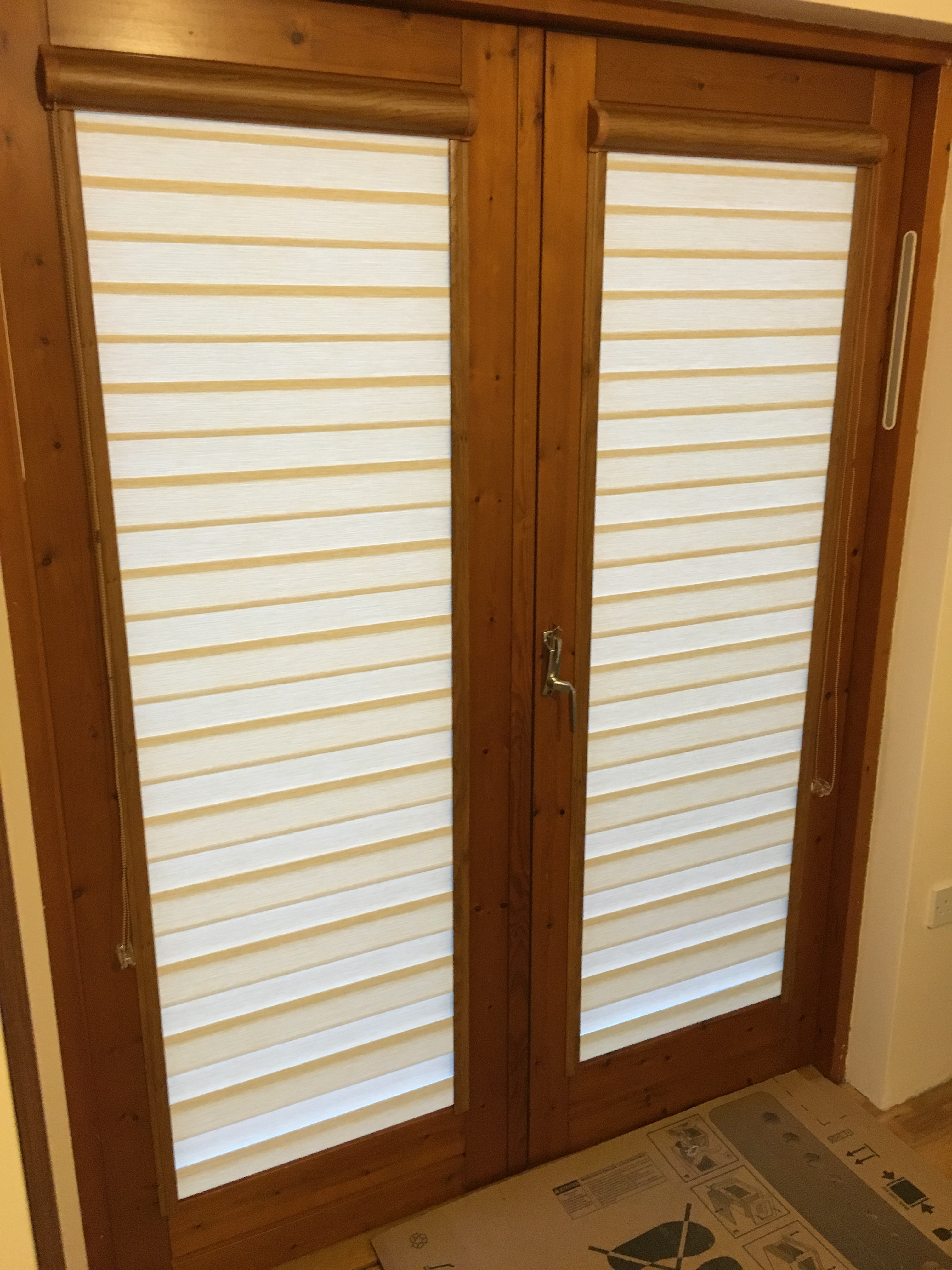ideas cellular covering window in filtering shades blinds cord economy hunting and com light coverings repair blind covers