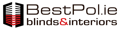 BestPol Blinds Ireland – Windows, doors, shutters, blinds, curtains